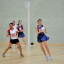 2013 WPFG - Netball - Belfast Northern Ireland (25)