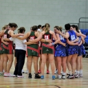 2013 WPFG - Netball - Belfast Northern Ireland (15)