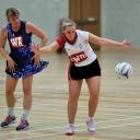 2013 WPFG - Netball - Belfast Northern Ireland (37)