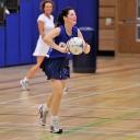2013 WPFG - Netball - Belfast Northern Ireland (10)