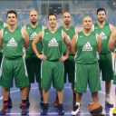 https://www.youtube.com/watch?v=McybTrcTo0k<br />We are a group of Policias of Tenerife in the Canary Islands ( Spain ) who want to participate in this world , in the category Basketball . We need your help to spread this video on youtube and get votes to win the BASKETLOVER ( http://basketlover.es ) contest, which gives 6,000 euros , money that will help us fulfill our dream of participating in the World Police & Fire Spread 2015. Fairfax and click on this link and click the youtube I like our video Cops and Champions<br />Thank you very much!  https://www.youtube.com/watch?v=McybTrcTo0k