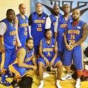 USA Lock Down team is ready.....