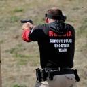 2013 WPFG - Police - PAP - Belfast Northern Ireland (27)