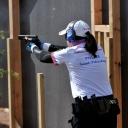 2013 WPFG - Police - PAP - Belfast Northern Ireland (20)