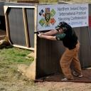 2013 WPFG - Police - PAP - Belfast Northern Ireland (15)