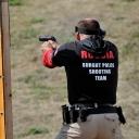2013 WPFG - Police - PAP - Belfast Northern Ireland (28)