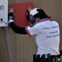 2013 WPFG - Police - PAP - Belfast Northern Ireland (25)