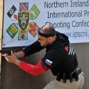 2013 WPFG - Police - PAP - Belfast Northern Ireland (31)