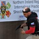 2013 WPFG - Police - PAP - Belfast Northern Ireland (32)