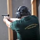 2013 WPFG - Police - PAP - Belfast Northern Ireland (75)