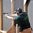 2013 WPFG - Police - PAP - Belfast Northern Ireland (79)