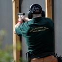 2013 WPFG - Police - PAP - Belfast Northern Ireland (49)