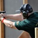 2013 WPFG - Police - PAP - Belfast Northern Ireland (50)