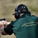 2013 WPFG - Police - PAP - Belfast Northern Ireland (58)