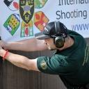2013 WPFG - Police - PAP - Belfast Northern Ireland (60)