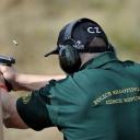 2013 WPFG - Police - PAP - Belfast Northern Ireland (57)