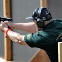 2013 WPFG - Police - PAP - Belfast Northern Ireland (51)