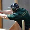 2013 WPFG - Police - PAP - Belfast Northern Ireland (55)