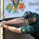 2013 WPFG - Police - PAP - Belfast Northern Ireland (61)