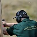 2013 WPFG - Police - PAP - Belfast Northern Ireland (56)