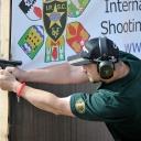 2013 WPFG - Police - PAP - Belfast Northern Ireland (59)