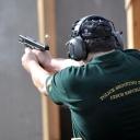 2013 WPFG - Police - PAP - Belfast Northern Ireland (76)