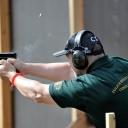 2013 WPFG - Police - PAP - Belfast Northern Ireland (52)