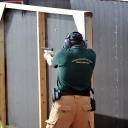 2013 WPFG - Police - PAP - Belfast Northern Ireland (72)