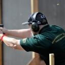 2013 WPFG - Police - PAP - Belfast Northern Ireland (54)