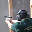 2013 WPFG - Police - PAP - Belfast Northern Ireland (74)