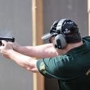 2013 WPFG - Police - PAP - Belfast Northern Ireland (80)