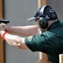 2013 WPFG - Police - PAP - Belfast Northern Ireland (53)