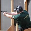 2013 WPFG - Police - PAP - Belfast Northern Ireland (78)