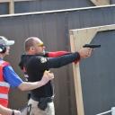 2013 WPFG - Police - PAP - Belfast Northern Ireland (87)