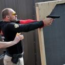 2013 WPFG - Police - PAP - Belfast Northern Ireland (86)