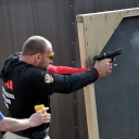 2013 WPFG - Police - PAP - Belfast Northern Ireland (89)