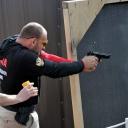 2013 WPFG - Police - PAP - Belfast Northern Ireland (88)