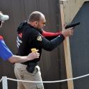 2013 WPFG - Police - PAP - Belfast Northern Ireland (92)
