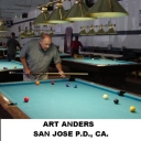 1933921425_2012 POCKET BILLIARDS 011