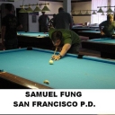 2012 USPFC - Billiards