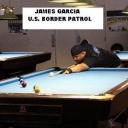 1933922099_JAMES G
