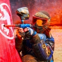 PAINTBALLERS! Time to register for your event and compete against the world! Venue is the amazing Pev's Paintball Park & Pro Shops in Aldie, Virginia. Register today at http://fairfax2015.com/registration - Spread the word!