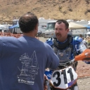 2010 WSPFG - Motocross - Reno Nevada USA (3)