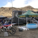 2010 WSPFG - Motocross - Reno Nevada USA (4)