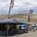 2010 WSPFG - Motocross - Reno Nevada USA (16)