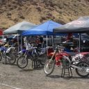 2010 WSPFG - Motocross - Reno Nevada USA (6)