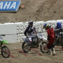 2010 WSPFG - Motocross - Reno Nevada USA (15)
