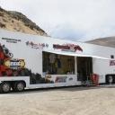 2010 WSPFG - Motocross - Reno Nevada USA (17)