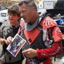 2010 WSPFG - Motocross - Reno Nevada USA (23)