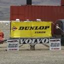 2010 WSPFG - Motocross - Reno Nevada USA (19)